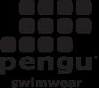 pengu swimwear